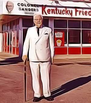 Colonel-Sanders-img