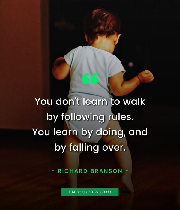 learn by doing quotes