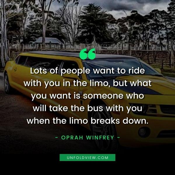 true friend quotes oprah winfrey