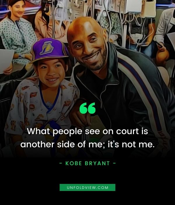 kobe bryant real life quotes