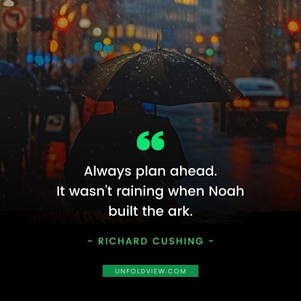 plan-quotes-richards-cushing