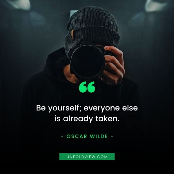 self reward quotes Oscar Wilde