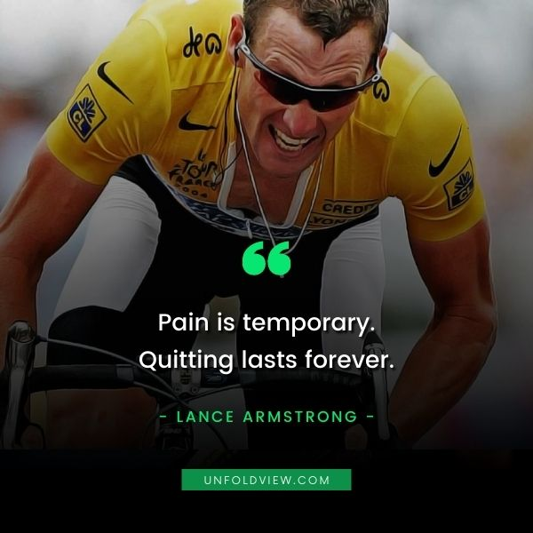 pain-quotes-lance-armstrong